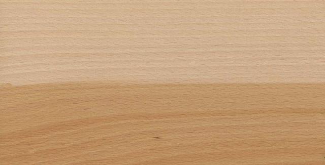 Fußbodenplatten Aus Holz ~ Bodenplatten aus holz fertigelementen » bodenplatte aus holz