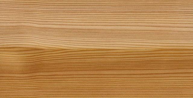 Sweet Home 3d Fußboden Texture ~ Aidelsburger: fliesen boden parkett dachau schrobenhausen