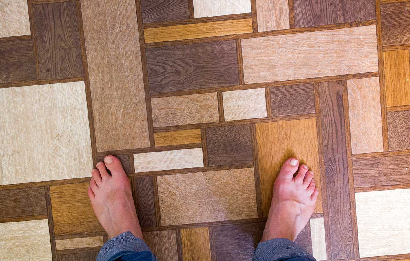 Idealer Fußboden Für Kinderzimmer ~ Vinylboden linoleum designboden dachau schrobenhausen